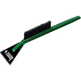 Deluxe Snowbrush - Recycled