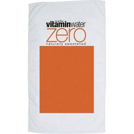 Diamond Collection Beach Towel for Your Church