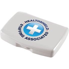Digital Express Safety Kit