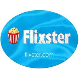 Digitek Microfiber Decal for Marketing