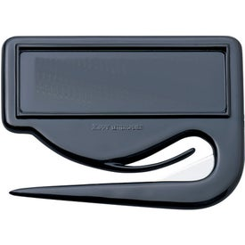 Direct Imprint 102 Letter Opener for Your Church