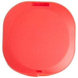 Diva Compact Mirror for your School