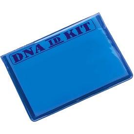 Custom DNA ID Kit