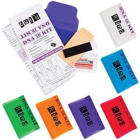 DNA ID Kit