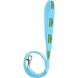 Customized Dog Leash
