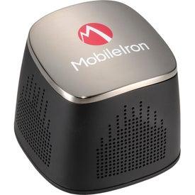 Dooku Powerbank Bluetooth Speaker