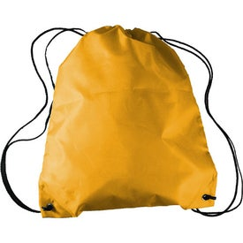 Drawstring Backpack in a Bottle Combo Giveaways