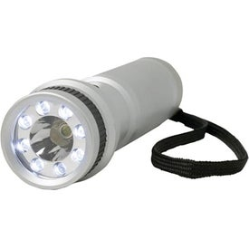 Company Duo LED Flashlight