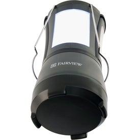 Duo LED Lantern Giveaways