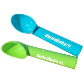 Durable Ice Cream Scoop