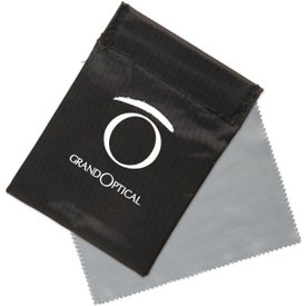 E-ssential Micro Fiber Cloth for Your Organization
