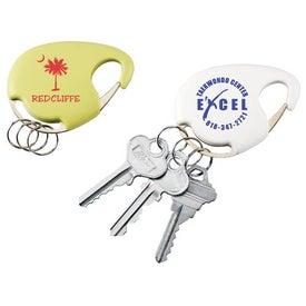 Earthsafe Key Holder