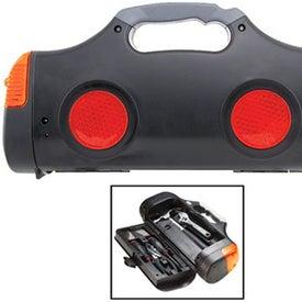 Econo Auto Light Kit for Promotion