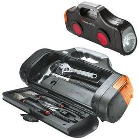 Econo Auto Light Kit