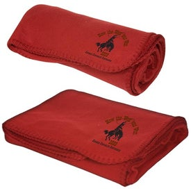 Econo Blanket - 200GSM for Your Organization