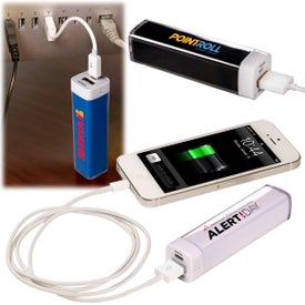 Econo Mobile Charger for your School