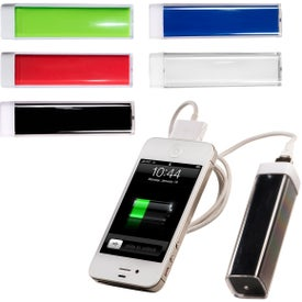 Econo Mobile Charger for Your Church