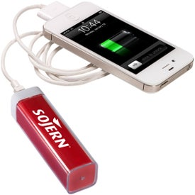 Logo Econo Mobile Charger