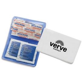 Econo Vinyl First Aid Kit