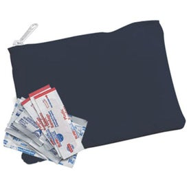 Economy First Aid Kit for Your Organization