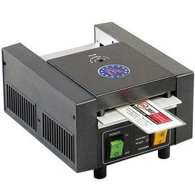 Customized Electric Laminator