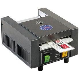 Electric Laminators for Customization