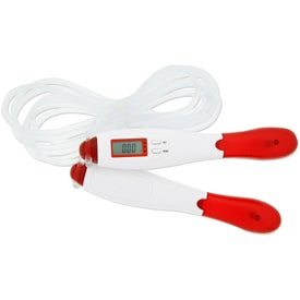 Advertising Electronic Jump Rope