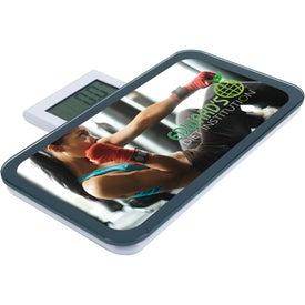 Company Electronic Portable Scale