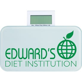 Electronic Portable Scale for your School