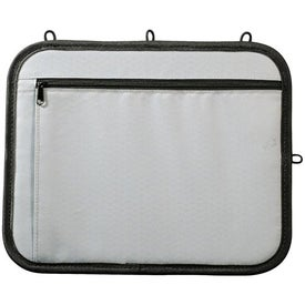 Elleven Large Tech Traps for iPad for Promotion