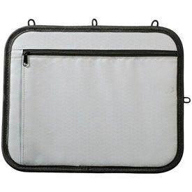 Elleven Large Tech Traps for iPad for Promotion