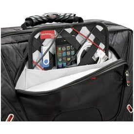 Promotional Elleven Small Tech Trap for iPad