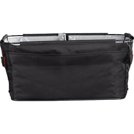Elleven Trunk Organizer Imprinted with Your Logo