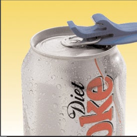 Elliptical Beverage Wrench with Your Logo
