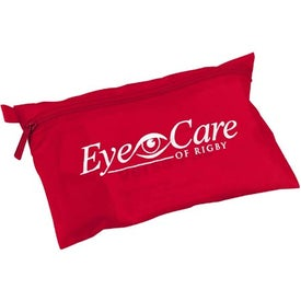 Emergency Eye Kit for Your Company