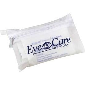 Promotional Emergency Eye Kit