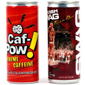 Energy Drink (8.4 Oz., Full Color)