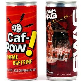 Company Energy Drink