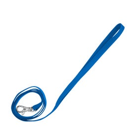 Environmentally Friendly Dog Leashes for Customization