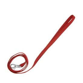 Environmentally Friendly Dog Leashes for Your Organization
