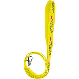 Environmentally Friendly Dog Leash with Your Logo