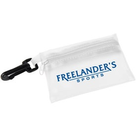 Branded Escape First Aid Kit