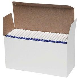Company Invigorate Lotion Pocket Pack