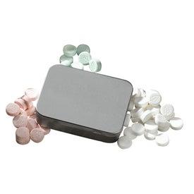 Everest Mint Tin (Empty)