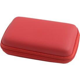 Company Executive First Aid Kit