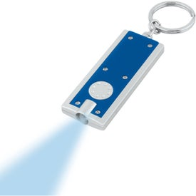 Executive LED Squeeze Light for Promotion