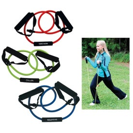 Exercise Body Bands
