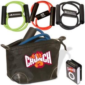 Custom Exercise Kit