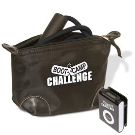 Customized Exercise Kit