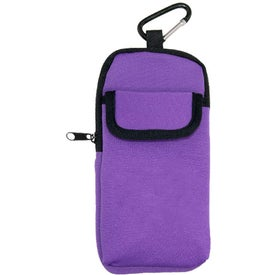 Promotional Expedition Electronic Holder